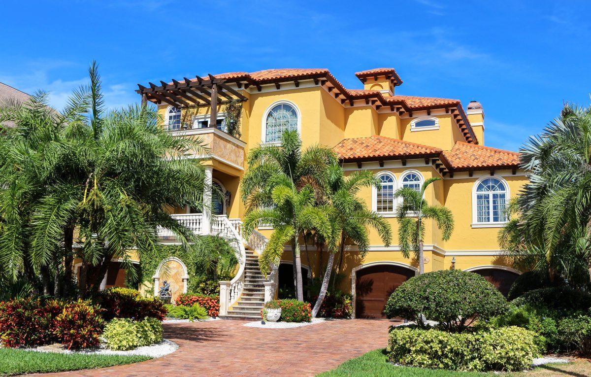 כיצד משפיעים סוככים ומסנני קרינה על ערך הבית שלכם